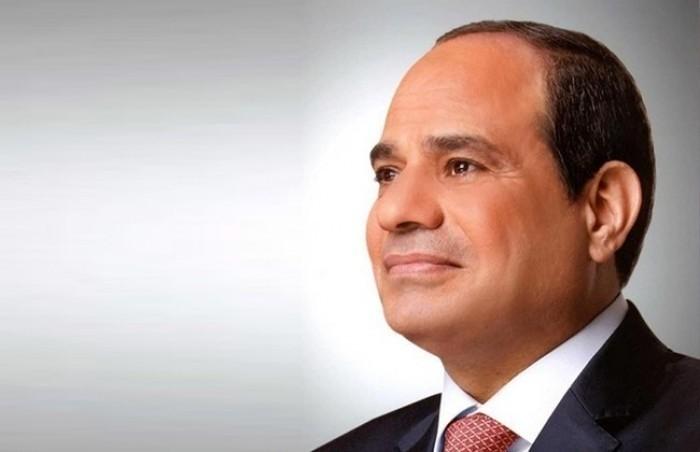 السيسي يُطالب المصريين بالاستمرار في تنفيذ إجراءات مكافحة كورونا