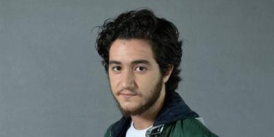 أحمد مالك يعيش حالة من التخبط بعد أزمة فيروس كورونا
