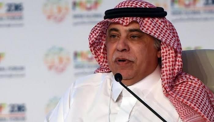 التجارة السعودية: غرامات فورية على المتلاعبين بالأسعار تصل إلى مليون ريال