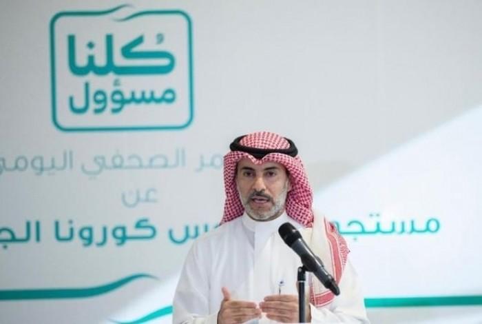 """""""التجارة السعودية"""": غرامات المتلاعبين بالأسعار تصل إلى مليون ريال"""