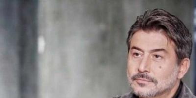 عابد فهد يحيي ذكرى وفاة والده (صورة)