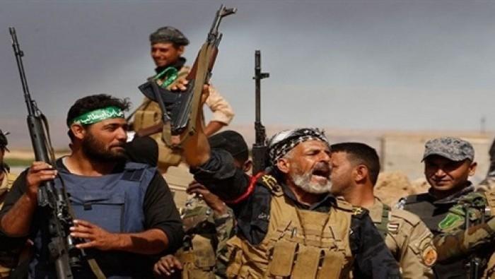صحفي يؤكد: اقتربت نهاية المليشيات في العراق
