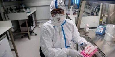 النيجر تسجل 7 حالات جديدة مؤكدة مصابة بكورونا