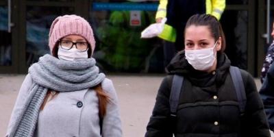 """""""الصحة العالمية"""" تنصح بعدم ارتداء الكمامة في هذه الحالة"""