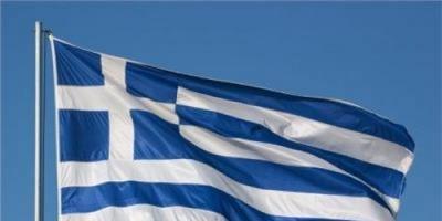 فرض حظر تجول في 5 مناطق شمالي اليونان بسبب كورونا