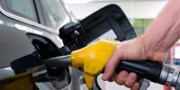 مصر توضّح حقيقة أسعار الوقود الجديدة المتداولة
