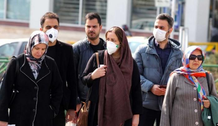 تحذير من كارثة في إيران.. «كورونا» يسيطر على طهران
