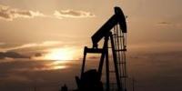 وزير الطاقة الأمريكي يناقش مع نظيره الروسي أسعار النفط