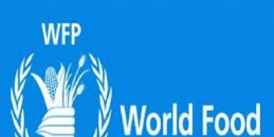 """""""الأغذية العالمي"""": مساعدات لـ12.4 مليون شخص في فبراير الماضي"""
