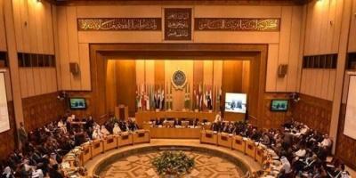 الجامعة العربية تُدين الهجوم الحوثي على السعودية