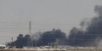 الشرق الأوسط توضح دوافع التصعيد الحوثي ضد السعودية