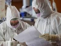 روسيا.. 7 وفيات و440 إصابة جديدة بفيروس كورونا خلال 24 ساعة