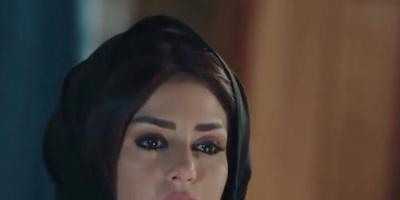 """منة فضالي عن دورها في مسلسل """"بت القبائل"""" :يارب أكون عند حسن ظنكم"""