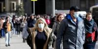 إعلامية تكشف أعداد إصابات كورونا في روسيا وإندونيسيا
