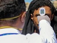 وكالة الأنباء الألمانية: ظهور كورونا باليمن سيكون كارثي
