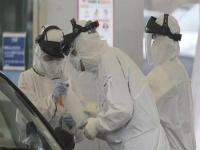 إسبانيا.. حصيلة الوفيات بكورونا تتجاوز الـ9 آلاف حالة والإصابات 102 ألف
