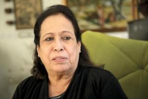 وسط غضب جماهيري.. الكويتية حياة الفهد تطالب بطرد الوافدين والمصابين بكورونا
