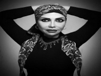 """""""عشان بلادنا وولادنا"""".. سوسن بدر تطلب من جمهورها البقاء في المنزل"""