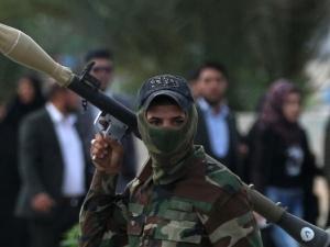 باحث عراقي: الدولة لا تستطيع وقف أفعال المليشيات إلا بأوامر إيرانية