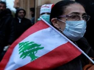 ارتفاع حصيلة الإصابات بكورونا في لبنان إلى 479 حالة