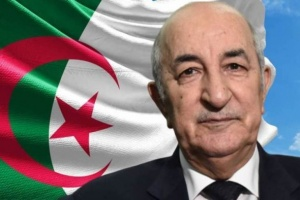 الجزائر.. مرسوم رئاسي بإطلاق سراح 5037 مسجونا بسبب كورونا