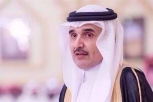 الشهري: السعودية اتجهت للعمل الإنساني منذ تأسيسها