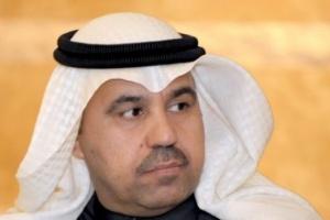 الشليمي: أيادي الخير امتدت لكل إنسان في الكويت لمواجهة كورونا