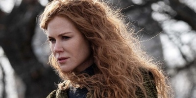 مع الأوضاع الراهنة.. شبكة HBO تأجل مسلسلها الجديد The Undoing