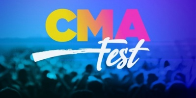 إلغاء مهرجان CMA Fest 2020 بسبب كورونا