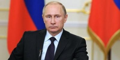 روسيا تتجه لفرض حالة الطوارئ بسبب كورونا