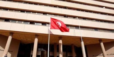 تونس تؤجل سداد القروض 3 أشهر لاحتواء آثار كورونا