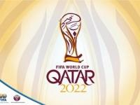 عمال كأس العالم 2022 بلا إصابات كورونا