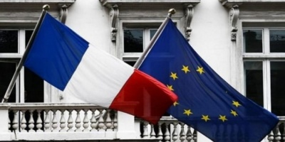 فرنسا تقترح تدشين صندوق إنقاذ أوروبي لاحتواء الأزمة الاقتصادية