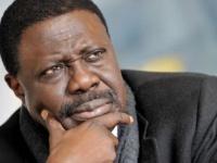 الاتحاد الإفريقي ينعي رئيس مارسيليا السابق بعد وفاته بفيروس كورونا
