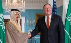 أمريكا: اليمن غير المستقر لا يفيد إلا إيران