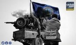 مناورة أم مغامرة؟.. مليشيا الإخوان تقترب من زنجبار