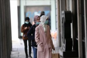 المغرب.. حالتا وفاة و12 إصابة جديدة بـ«كورونا»