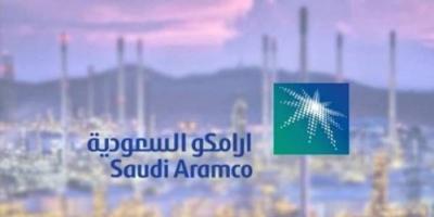 «أرامكو» تزيد صادراتها النفطية إلى مستوى غير مسبوق