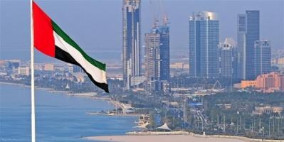 """الاتحاد: الإمارات أثبتت قدرة كبيرة في التعاطي مع أزمة """"كورونا"""""""