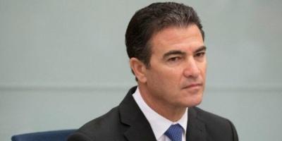 رئيس الموساد الإسرائيلي يخضع للعزل الصحي بعد اجتماعه بوزير الصحة المصاب بكورونا  