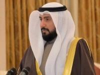 الكويت تعلن شفاء حالة جديدة من كورونا