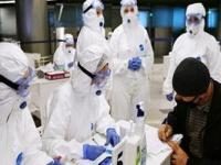 كركوك العراق: 5 إصابات جديدة بفيروس كورونا