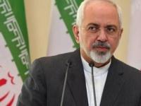 لهذا السبب..صحفي عراقي يهاجم وزير الخارجية الإيراني