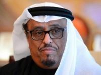 خلفان يشيد بدول الخليج في التعامل مع أزمة كورونا