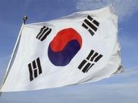 العدل بكوريا الجنوبية تعيد 8 أجانب رفضوا العزل الذاتي لبلدانهم