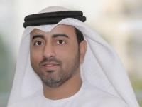 في أزمة كورونا..الكعبي: خير الإمارات لا يستثني أحدا