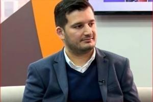 باحث عراقي يشن أعنف هجوم على النظام الإيراني