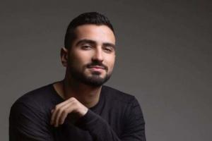 """الجمعة.. محمد الشرنوبي يحيي حفل لايف على """"يوتيوب"""""""