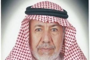 الجبرين يشيد بوعي المواطنين السعوديين تجاه أزمة كورونا