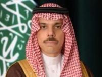 وزير الخارجية السعودي يناقش مع نظيره الأمريكي سبل مكافحة كورونا